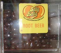 jelly-belly-rootbeer.jpg
