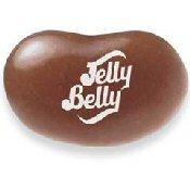 jelly-belly.jpg