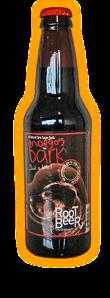 bottle[1]