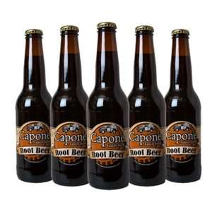 120108840_capos-capone-family-secret-8-pk-root-grocery-gourmet-[1]